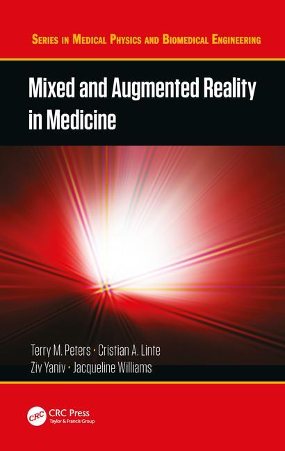 Matlab Code For Medical Image Segmentation